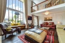7 bedroom Detached home in Scotts Lane, Shortlands