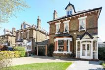 5 bed Detached property for sale in Kings Hall Road...