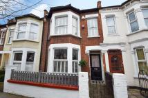 3 bedroom Terraced house in Phoenix Road, Penge
