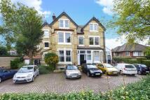 4 bed Flat for sale in Blakeney Road, Beckenham