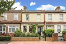 4 bed Terraced property for sale in Durban Road, Beckenham