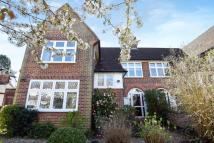 semi detached property for sale in Den Close, Beckenham