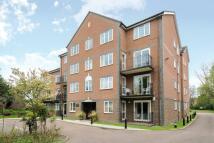 Flat for sale in Park Road, Beckenham