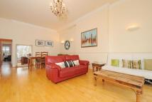 2 bedroom Flat for sale in Haverstock Hill...