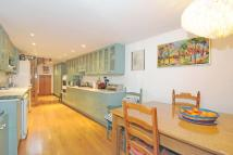 3 bedroom Terraced property for sale in Haverstock Hill...