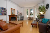 Flat for sale in Lancaster Grove...