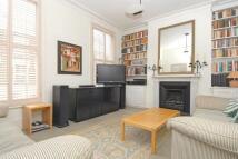 5 bedroom Terraced home in Edis Street...