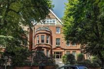Flat for sale in Wedderburn Road...