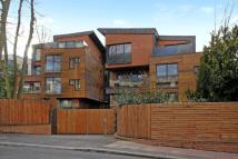 3 bed Flat for sale in West Heath Road...