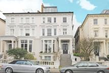 3 bedroom Flat for sale in Belsize Park Gardens...