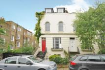 3 bedroom Terraced home in St. Thomas Gardens...