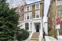2 bed Flat for sale in Steeles Road...