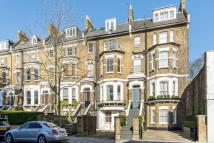 1 bedroom Flat for sale in Steeles Road...