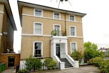 2 bed Flat in Shooters Hill Road...
