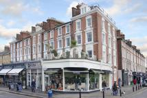 Maisonette for sale in Montpelier Vale...