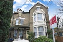 6 bedroom semi detached property in Coleraine Road, Greenwich