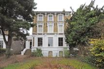 Flat for sale in Vanbrugh Park, Blackheath