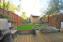 3 bed Terraced house for sale in Fludyer Street, Lewisham