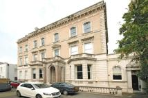 Lee Terrace Flat for sale