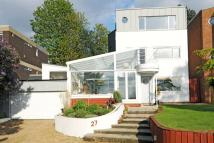 5 bedroom Detached home for sale in Occupation Lane...