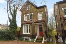 2 bedroom Flat for sale in Dacre Gardens...