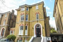 3 bedroom Flat for sale in Kidbrooke Park Road...