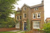 Flat for sale in Dacre Gardens...