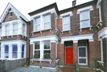 1 bed Flat in Charlton Road, Blackheath