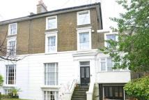 2 bedroom Flat for sale in Shooters Hill Road...