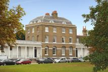1 bedroom Flat in The Paragon, Blackheath...