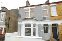 2 bedroom Flat for sale in Nithdale Road...