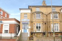2 bed Flat for sale in Westcombe Hill...
