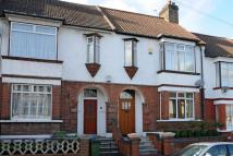 4 bedroom Terraced property for sale in Eastcombe Avenue...