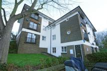 St. Josephs Vale Flat for sale