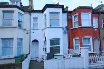 3 bed Terraced home for sale in Floyd Road, Charlton