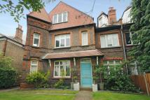 2 bed Flat for sale in Glenluce Road, Blackheath