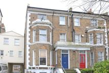 1 bed Flat in Lee High Road, Lee