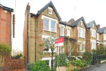 3 bedroom Flat for sale in Kirkside Road, Blackheath