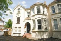 Flat for sale in Kidbrooke Park Road...
