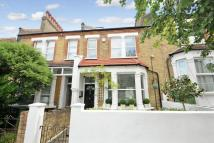 4 bed Terraced house in Priolo Road, Charlton