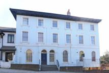 1 bed Flat for sale in Blackheath Hill...