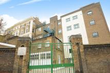 Flat for sale in Granville Park, Lewisham