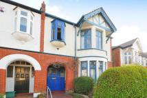 5 bedroom semi detached home in Boyne Road, Lewisham