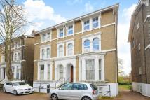 Shooters Hill Road Flat for sale