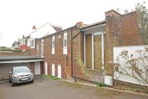 5 bedroom semi detached property in Westbrook Road...