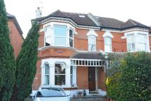 1 bed Flat for sale in Little Heath, Charlton