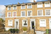 4 bedroom Terraced house for sale in Eton Grove, London