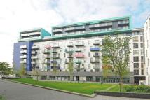 Flat for sale in Conington Road, Lewisham