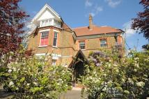 1 bedroom Flat in Westcombe Park Road...