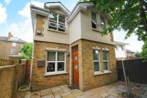 4 bed Detached home for sale in Langton Way, Blackheath
